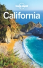 Lonely Planet California - eBook