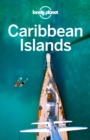 Lonely Planet Caribbean Islands - eBook