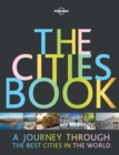The Cities Book - eBook