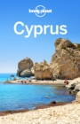 Lonely Planet Cyprus - eBook