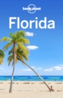 Lonely Planet Florida - eBook