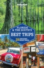 Lonely Planet Florida & the South's Best Trips - eBook