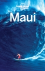 Lonely Planet Maui - eBook