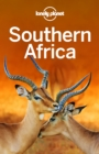 Lonely Planet Southern Africa - eBook