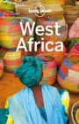 Lonely Planet West Africa - eBook