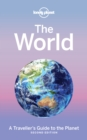 The World : A Traveller's Guide to the Planet - eBook