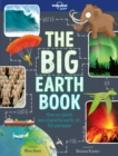 The Big Earth Book - Book