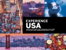 Lonely Planet Experience USA - Book