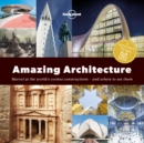 A Spotter's Guide to Amazing Architecture - Book