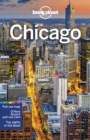 Lonely Planet Chicago - Book
