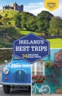 Lonely Planet Ireland's Best Trips - Book