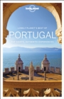Lonely Planet Best of Portugal - Book