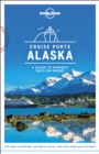 Lonely Planet Cruise Ports Alaska - Book