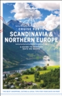 Lonely Planet Cruise Ports Scandinavia & Northern Europe - Book