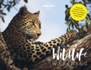 Lonely Planet's A-Z of Wildlife Watching - Book