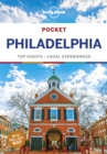 Lonely Planet Pocket Philadelphia - Book