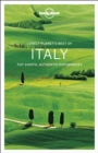 Lonely Planet Best of Italy - Book
