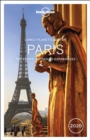 Lonely Planet Best of Paris 2020 - Book