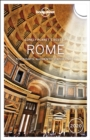 Lonely Planet Best of Rome 2020 - Book