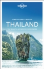 Lonely Planet Best of Thailand - Book