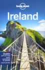 Lonely Planet Ireland - Book