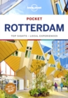 Lonely Planet Pocket Rotterdam - Book