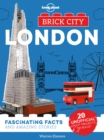 Brick City - London - Book