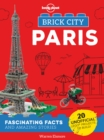 Brick City - Paris - Book