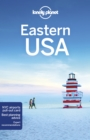 Lonely Planet Eastern USA - Book