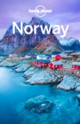 Lonely Planet Norway - eBook