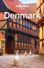 Lonely Planet Denmark - eBook