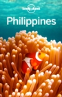 Lonely Planet Philippines - eBook