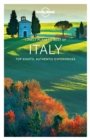 Lonely Planet Best of Italy - eBook