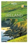 Lonely Planet Best of Ireland - eBook