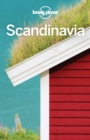Lonely Planet Scandinavia - eBook
