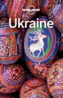 Lonely Planet Ukraine - eBook
