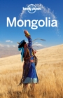 Lonely Planet Mongolia - eBook