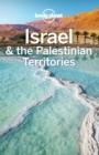 Lonely Planet Israel & the Palestinian Territories - eBook