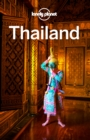 Lonely Planet Thailand - eBook