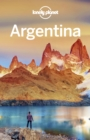 Lonely Planet Argentina - eBook