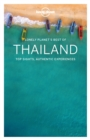 Lonely Planet Best of Thailand - eBook
