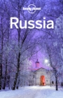 Lonely Planet Russia - eBook