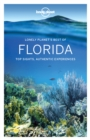 Lonely Planet Best of Florida - eBook