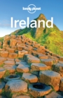 Lonely Planet Ireland - eBook