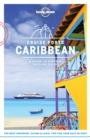 Lonely Planet Cruise Ports Caribbean - eBook