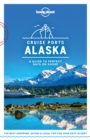 Lonely Planet Cruise Ports Alaska - eBook