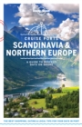 Lonely Planet Cruise Ports Scandinavia & Northern Europe - eBook