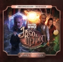 Jago & Litefoot : No. 13 - Book