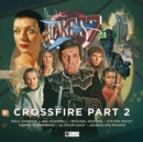 Blake's 7 - 4: Crossfire Part 2 - Book