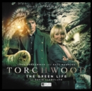 Torchwood #26 The Green Life - Book